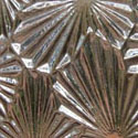 Textured Pattern Glass
